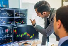 Forex Algorithmic Trading for Engineers