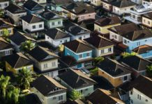 Tips-for-Property-Managers-and-Landlords-to-Handle-Tenants-on-readcrazy