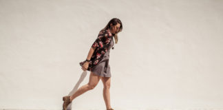 Tips-to-Choose-the-Best-Women's-Trail-Run-Shoes-on-readcrazy