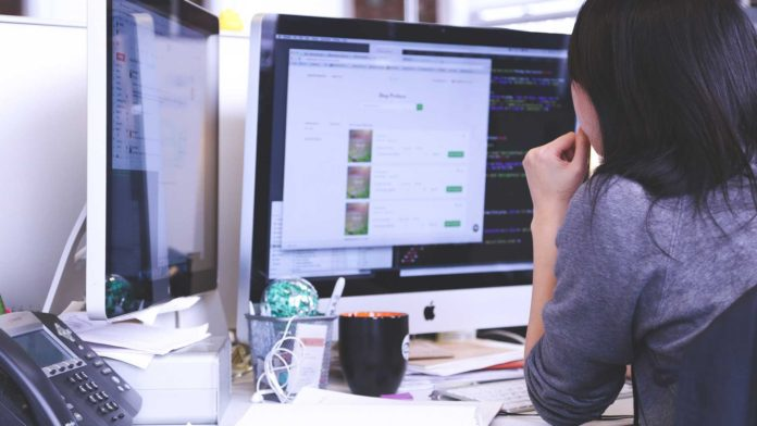 Tips-to-Develop-a-Strategy-for-Website-Designers-on-readcrazy