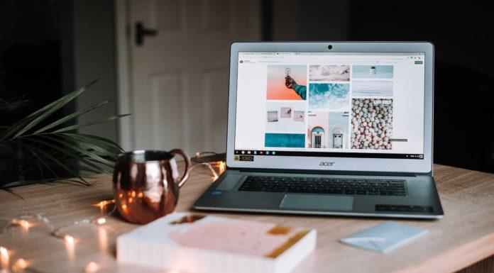8-Best-Online-PDF-Editors-on-readcrazy