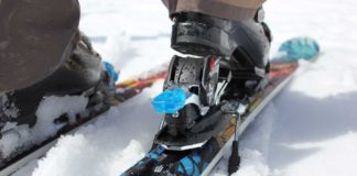 Healthy-Outdoor-Tricks-in-The-Winter-on-ReadCrazy
