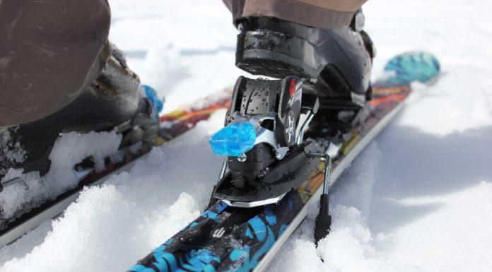 Healthy-Outdoor-Tricks-in-The-Winter-on-ReadCrazy