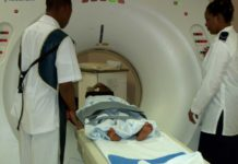 Know-About-the-Open-Vs-Closed-MRI-on-ReadCrazy