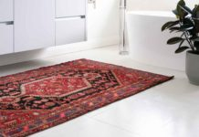 How-You-Can-Remove-Your-Carpet-Conveniently-on-readcrazy