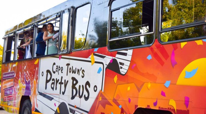 Things-to-Know-About-All-Occasions-Party-Bus-Rental-on-readcrazy