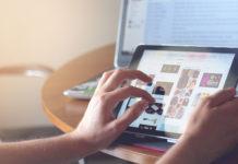 Website-Development-Service-Companies-on-ReadCrazy