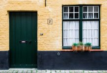 What-You-Should-Know-About-Paying-Tax-While-Selling-Home-on-readcrazy