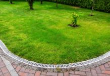 What-You-Need-to-Know-About-Drainage-Systems-on-readcrazy