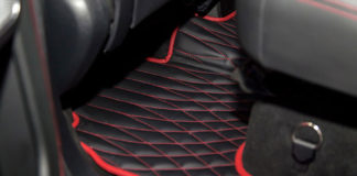 What-You-Should-Know-About-Mogo-Luxury-Floor-Mats-on-readcrazy