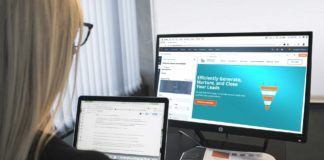 6-Reasons-to-Invest-in-Good-Web-Design-on-readcrazy