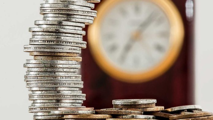 How-to-Select-a-Great-High-Yield-Savings-Account-on-readcrazy