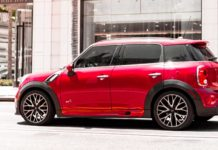 Maintenance-Tips-to-Keep-Your-SUV-in-Tip-Top-Condition-on-readcrazy