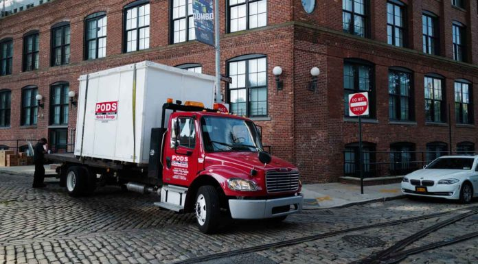 The-Great-Truck-Exhausting-Systems-for-Serious-Dragging-on-readcrazy