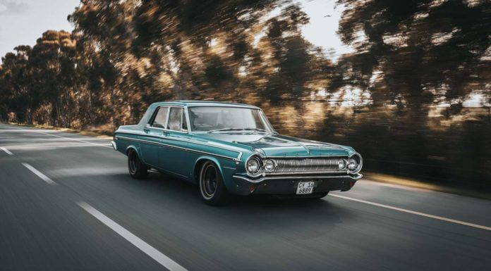 Tips-To-Keep-Running-Of-Your-Old-Car-with-Ease-on-readcrazy