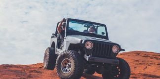 Best-Ways-to-Select-Best-Jeep-Lift-Kit-with-Ease-on-readcrazy