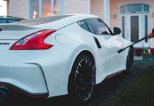Spring-Car-CleaningTips-to-Clean-Out-Winter-Grime-on-readcrazy