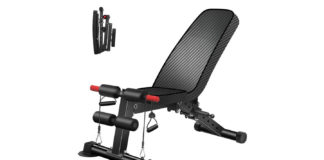 What-Should-You-Get-A-Flat-Bench-or-an-Adjustable-Bench-on-readcrazy