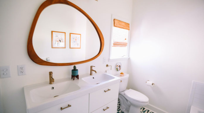 Bathroom-Remodeling-With-Resale-in-Your-Mind-on-readcrazy