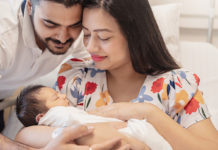 Ways-You-May-Help-the-Quarantined-Family-Has-New-Babies-on-readcrazy