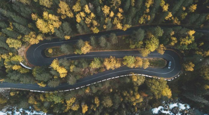 Drone-Mapping-Service-on-ReadCrazy
