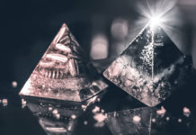 5-Interesting-Things-You-Need-to-Know-About-Crystal-Pyramids-on-readcrazy