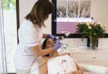 Revitalize-Your-Skin-Using-VelaShape-III-Treatment-on-readcrazy