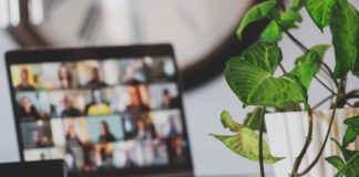 5-Top-Pros-Of-Online-Meetings-Over-Offline-Meetings-on-ReadCrazy