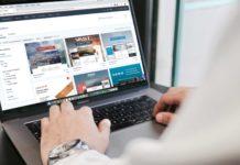 Online-Business-on-ReadCrazy